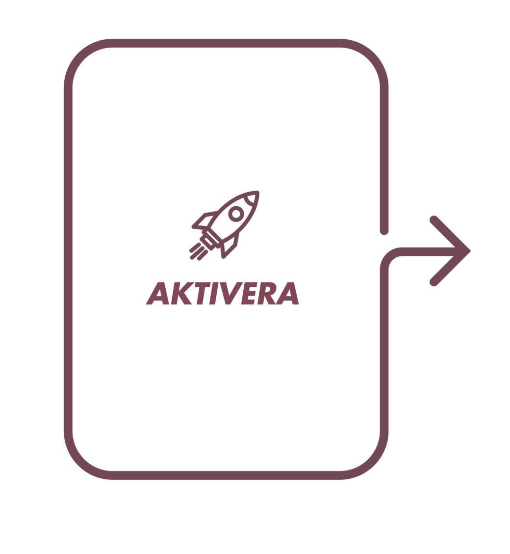 Aktivera_2020_Rityta 1