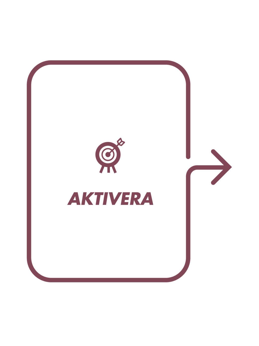 Aktivera_Rityta 1_Rityta 1
