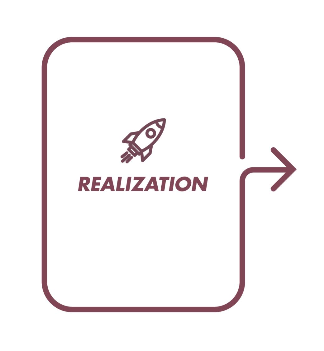 Realization_Rityta 1