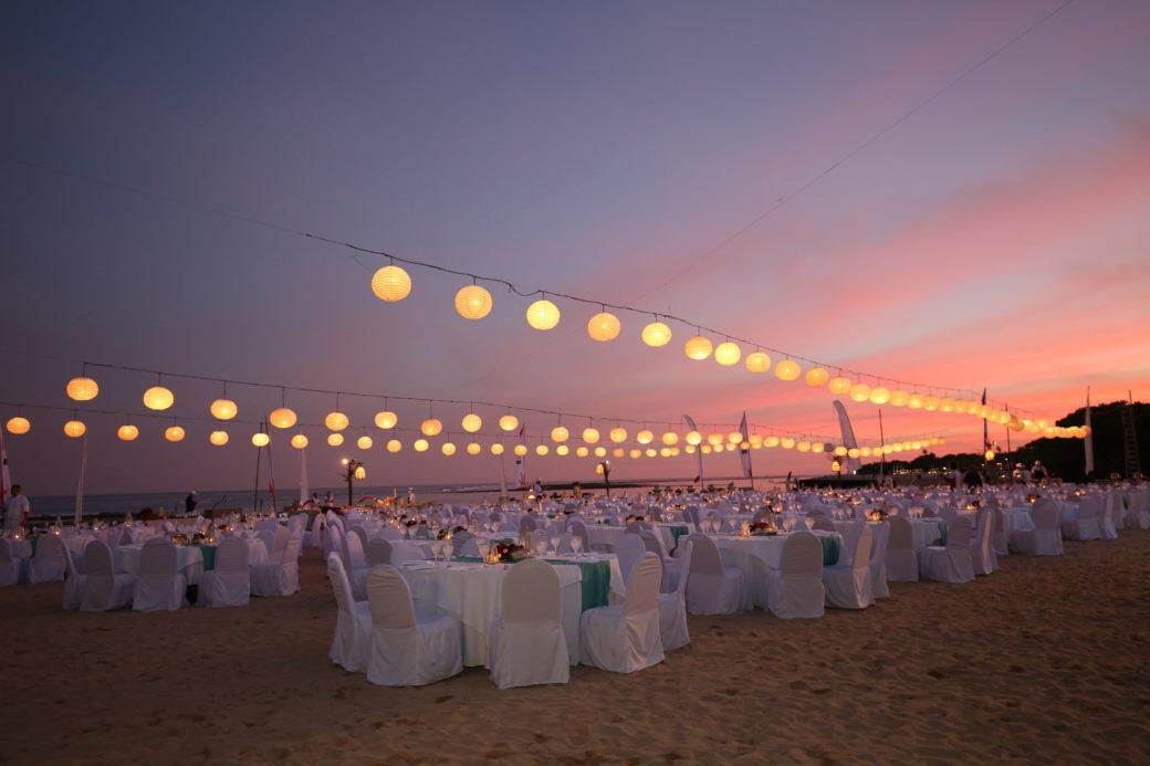 Beach_Dinner_Bali